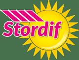 Stordif